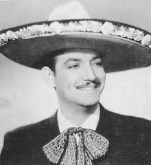 Jorge Negrete