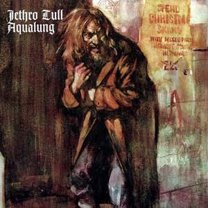 Download Aqualung - Tape 2 Tape Mp3