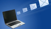 Anonymous Email, Send Anonymous Email, Free Anonymous Email, Anonymous Email Script