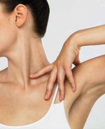 opiniones masaje piel oscura