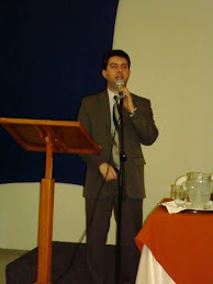 Prof.Rossano Sobrinho