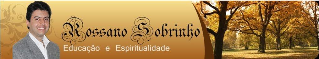 Educação, Literatura e Espiritualidade