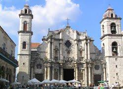 Compras y envíos a Cuba