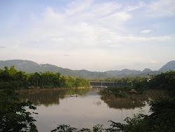Lunag Prabang