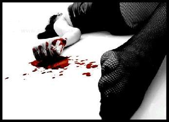 [SUICIDIO[1].55555]