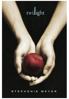 Ebook Twilight Saga