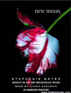 Ebook Twilight Newmoon
