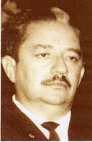Dr. Ivo Queiroz