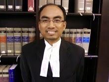 Bersama Peguam(klik gambar)