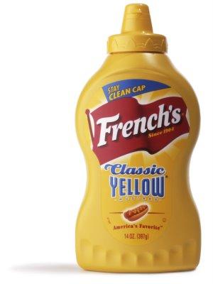 frenchs_mustard_bottle.jpg