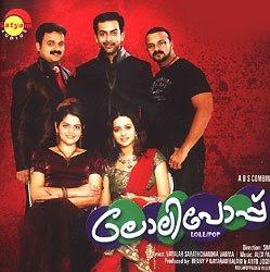 1080P HD Blu Ray Movies Free Download in Tamil  Telugu . Www youku com telugu movies