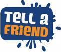 SocialTwist Tell-a-Friend