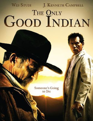 The+Only+Good+Indian+(2009)+-+Hollywood+...Online.jpg