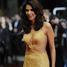 Mallika Sherawat Spicy Photo Set
