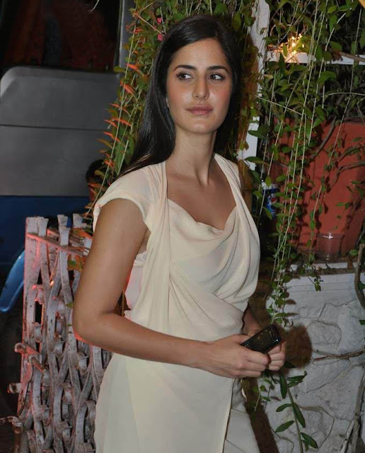 Hot and Sexy Katrina Kaif Photos hot photos