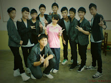 SJ - SHOW ♥ MING