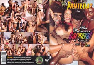 Carnaval das panteras 2010