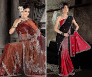 kandian wedding sarees, Indian online wedding
