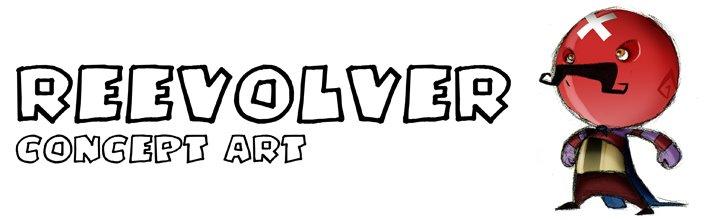 ReevolveR