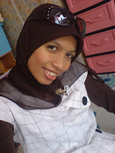 ~It's ME~
