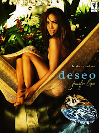 Deseo by J.Lo