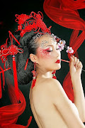 My Oriental Images