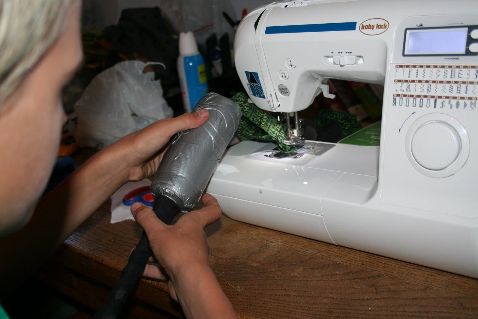 Wrinkle-resistant 300 Thread Count Cotton Sheet Set