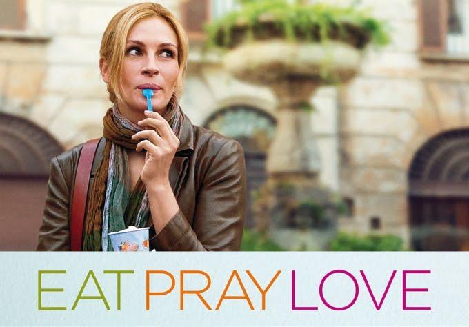 http://3.bp.blogspot.com/_52XeTGZkX-E/TTiXTRtLB4I/AAAAAAAACpI/Ha7O1PLN7XY/s1600/eat-pray-love.jpg