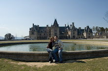 Biltmore