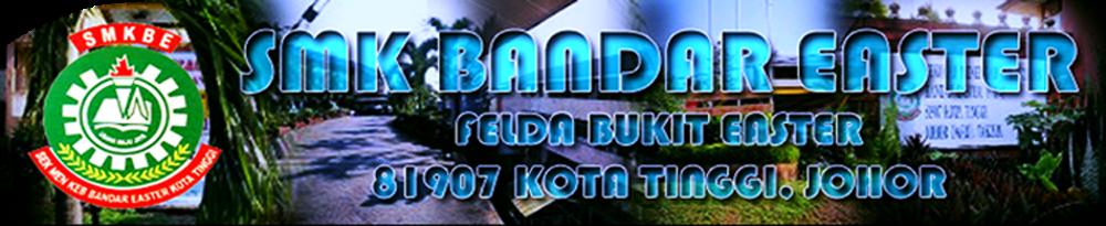 SMK BANDAR EASTER
