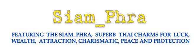 SIAM_PHRA