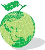 2010 çevre karikatürleri uluslararası sergisi hindistan