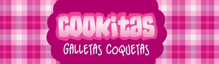 COOKITAS
