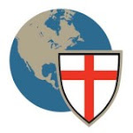 Anglican Church in North America