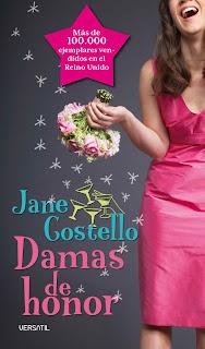 Damas de honor - Jane Costello Damas+de+honor