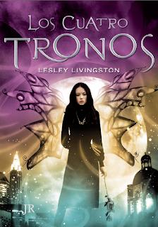 La novena noche - Lesley Livingston Los+cuatro+tronos
