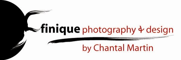 Finique photography and design