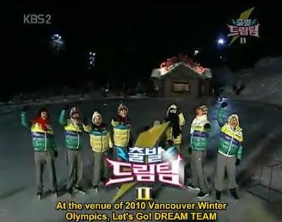 ... , danny ahn, song joongki, go joo won, lee sang in, kim sung soo, run