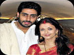 AISH AND ABHI AFTER MARRIAGE
