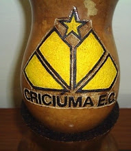 Criciúma Sport Club