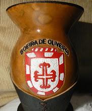 FAMILIA - BOEIRA DE OLIVEIRA