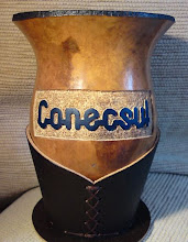CONECSUL - Componentes Eletrônicos
