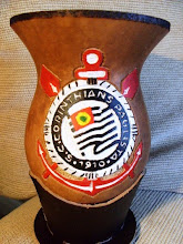 TIMÃO - CORINTHIANS