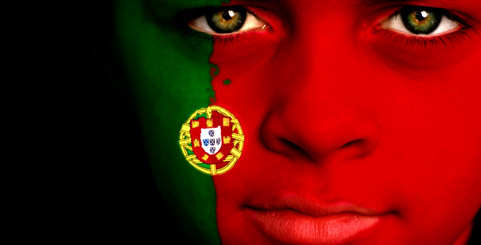 Portuguese Citizenship