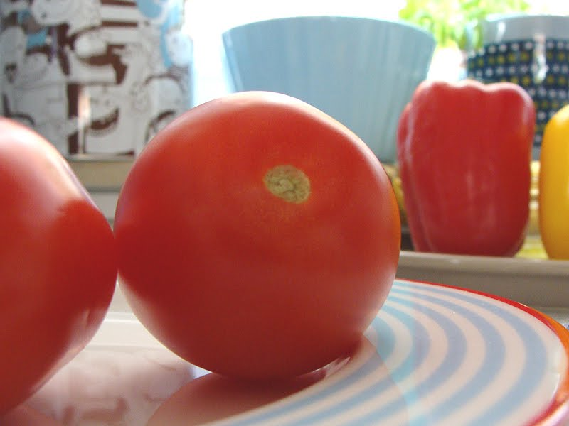 hilfe wo sind die tomaten mara zeitspieler. Black Bedroom Furniture Sets. Home Design Ideas