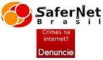 Crimes de Direitos Humanos na Internet Denuncie
