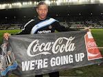 Champions 2010...