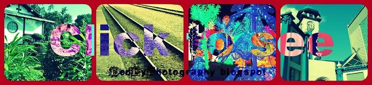 DedEyPhotography