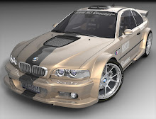 un bmw m3 re pero re tuniado