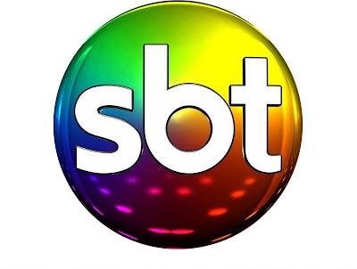 http://3.bp.blogspot.com/_542VvK1PpXY/ShIpHG3iq6I/AAAAAAAAAlE/28oJyiz6WTQ/s400/logo-sbt.jpg